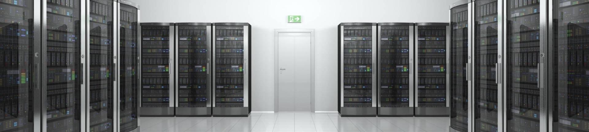 Data & telecom